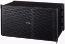 SR-C8L. TOA Line Array Speaker. #ASIP Connect