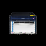 RG-N18007. Ruijie Newton 7-Slot Chassis Campus Core Switch. #ASIP Connect