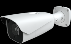 t 4823/t 4423/t 4223. ASIS t-Series Bullet IP Cameras. #ASIP Connect