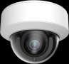 t 8823/t 8423/t 8223. ASIS t-Series Dome IP Cameras. #ASIP Connect