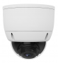 AVM7650M/AVM7721M. ASIS Performance Vandal/Weather Proof IR Dome IP Cameras. ASIP Connect