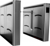 ASIS Turnstile - Drop Arm. #ASIP Connect