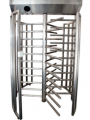 ASIS Turnstile - Full Height. #ASIP Connect