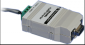 ARS485. ASIS Signal Powered Serial Converter. #ASIP Connect