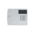 QNW R1. Supa QNW Wireless Alarm Keypad. #ASIP Connect