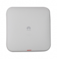 AP7052DE. Huawei Access Point. #ASIP Connect