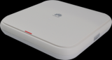 AP7052DN & AP7152DN. Huawei Access Point. #ASIP Connect