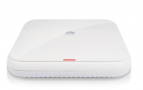 AP6052DN. Huawei Access Point. #ASIP Connect