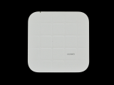AP6050DN & AP6150DN. Huawei Access Points. #ASIP Connect