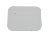 AP4050DN-HD. Huawei Access Point. #ASIP Connect