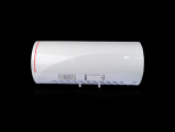 AP8082DN & AP8182DN. Huawei Access Points. #ASIP Connect