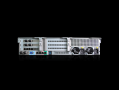 AC6800V. Huawei Access Controller. #ASIP Connect