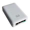 CBW145AC-K. Cisco Business 802.11ac Wave 2 Access Point. #ASIP Connect