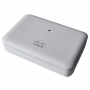 CBW141ACM-K-UK. Cisco Business 141ACM Mesh Extender. #ASIP Connect