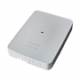 CBW143ACM-K-UK. Cisco Cisco Business 143ACM Mesh Extender. #ASIP Connect