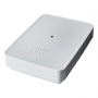 CBW142ACM-K-UK. Cisco Business CBW142ACM Mesh Access Point. #ASIP Connect
