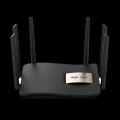 RG-EW1200G PRO. AC1300 Dual-Band Gigabit Ports Wi-Fi Router. #ASIP Connect