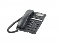 AT-55M. NEC Multifunctional Caller ID Phone with Speakerphone and MWL. #ASIP Connect