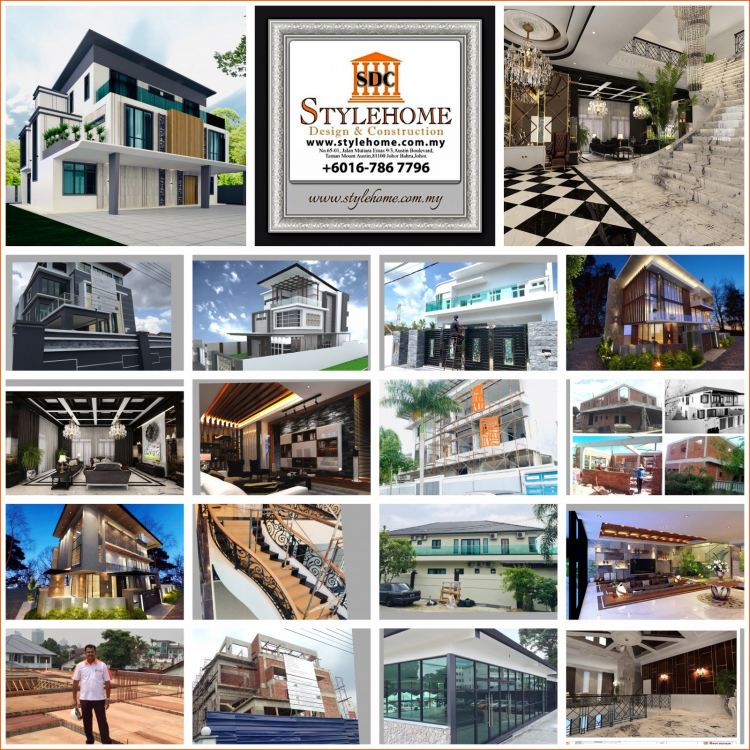 Dear Customers, Happy New Year 2021 and Thanks for choosing Stylehome.