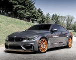 m4 bodykit pp for bmw f32 2 door coupe replace upgrade performance look pp material brand new set