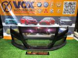 crz bodykit mugen rr with paint Premium Northern Lights Violet for honda crz replace upgrade performance look brand new set