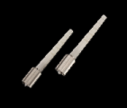 D4 Connector. Fiber Optic Connector. #ASIP Connect