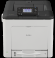 SPC360DNW.RICOH Color LED Printer