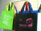 Non Woven Bag after print