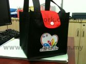 Custom Made Non Woven Bag