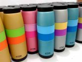 High Quality Thermo Flask