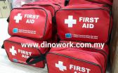 Custom Made First Aid Kits