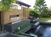 Interior Design Exterior Design Johor . Taman Gaya . Taman Perling . Horizon Hills . Bukit Indah