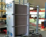 In-House Project (Heat Exchanger)