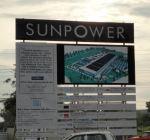 Sunpower Malaysia Manufacturing Sdn Bhd 1