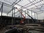 Sunpower Malaysia Manufacturing Sdn Bhd 3
