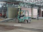 Sunpower Malaysia Manufacturing Sdn Bhd 5