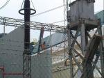 YTL Power Station Pasir Gudang1