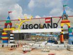 Legoland Malaysia-Nusa Jaya Johor Bahru