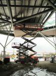 Medini Mall Legoland Nusa Jaya