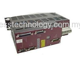 REPAIR MOOG BRUSHLESS SERVO DRIVE DS2000 Malaysia, Singapore