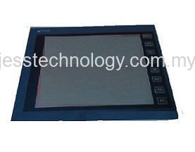 REPAIR HITECH TOUCH SCREEN LCD TOUCHSCREEN PANELS PWS6600S-N