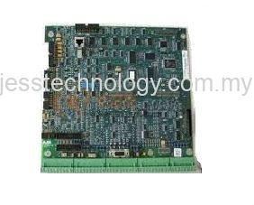 REPAIR SDCS-IOB-3 I/O BOARD ABB Malaysia, Singapore, Indones