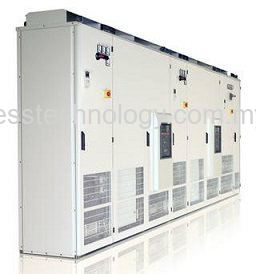 REPAIR DCS402.0140 DC DRIVE ABB Malaysia, Singapore, Indones
