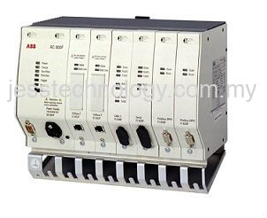REPAIR RS261-6332 FA CONTROLLER ABB Malaysia, Singapore, Ind
