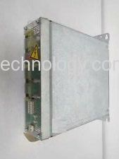 REPAIR DCF 503-0050 FIELD EXCITER ABB Malaysia, Singapore, I