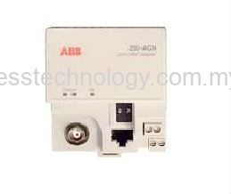 REPAIR NCSA-01 CS31 ADAPTER I/O BOARD ABB Malaysia, Singapor
