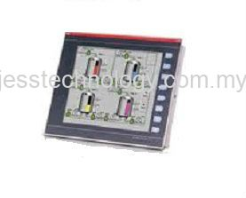 REPAIR CMA130 HMI CARD ABB Malaysia, Singapore, Indonesia, T