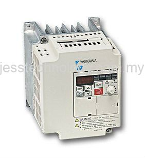 CIMR-J7AM43P70 FREQUENCY INVERTER J7 YASKAWA REPAIR Malaysia