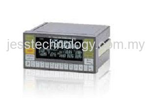 REPAIR A&D AD-4402 AD4402 WEIGHT METER Malaysia, Selango