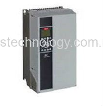 REPAIR DANFOSS DIGITAL SOFT STARTER HVAC Malaysia, Singapore